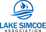 Lake Simcoe Association